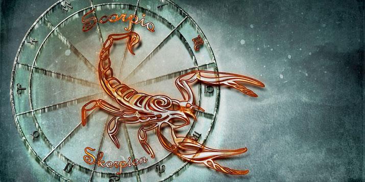 El horóscopo: características, significado y planeta de cada signo