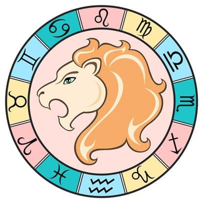 Horóscopo de hoy Leo - horoscopo-cancer.com